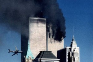 9-11-before-collapse