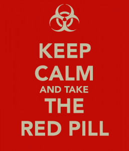 keep-calm-and-take-the-red-pill
